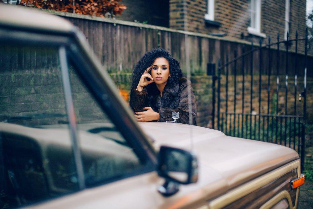 car_shotx0.jpg