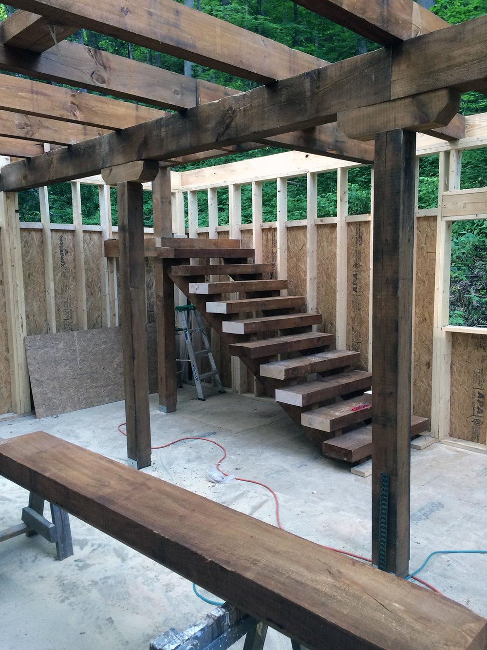 timberframe.jpg