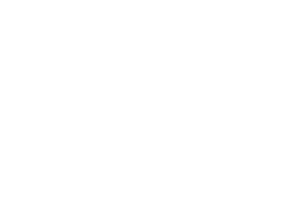 Bell Ventures icons-10.png