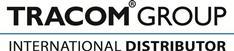 TRACOM-Logo-TRACOMGroupInternationalDistributorLogo.jpg