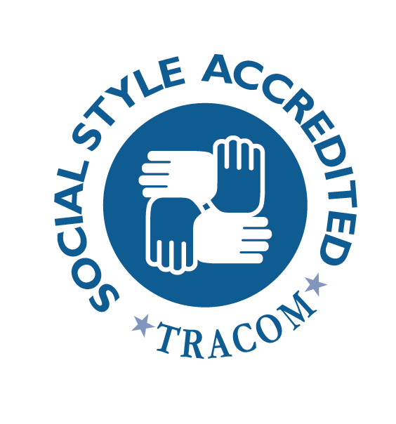 TracomStyleaAccredited.png