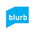 Blurb Logo_sm.jpg
