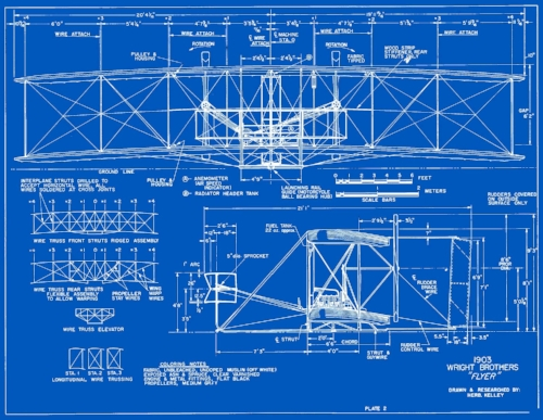 1903-Wright-Flyer-Blueprints-Free-Download1.jpg