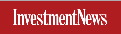 InvestmentNews Featured an article  about our  Foundations Platform