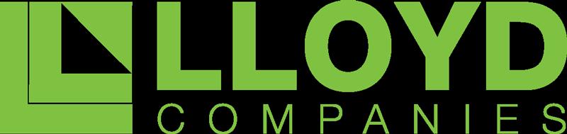 Lloyd-Companies-Horizontal-Lime-Logo.png