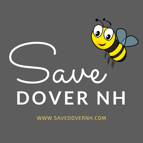 Save Dover NH