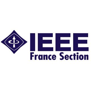 IEEE-tailleSite.jpg