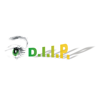 LOGO-DIIP-tailleSiteWeb.jpg