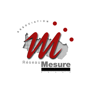 Reseau-mesure-tailleSiteWeb.png