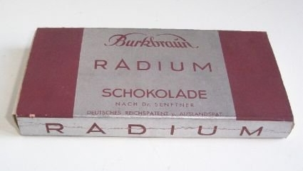 chocolat_radium425.jpg