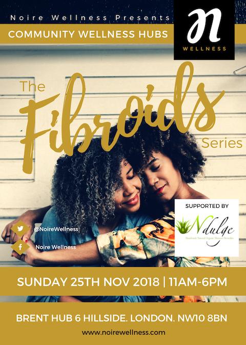 Fibroids Series 2018 (Front).jpg