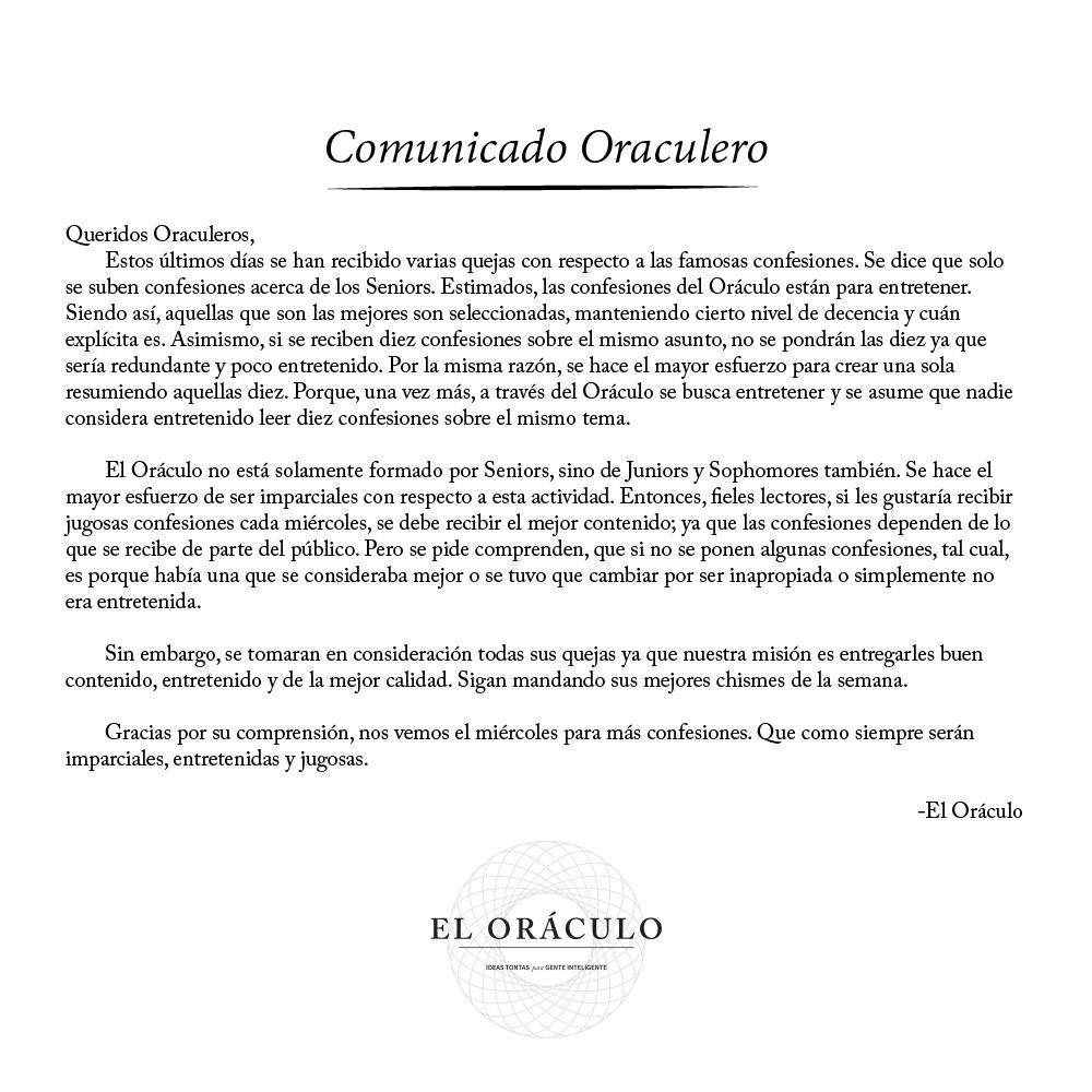 Comunicado El Oráculo.png