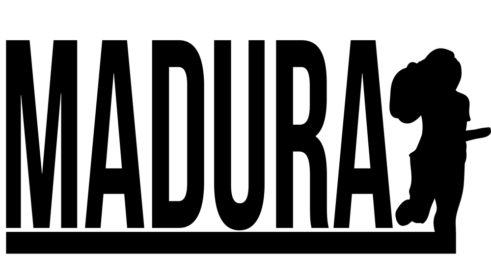 The film's logo.