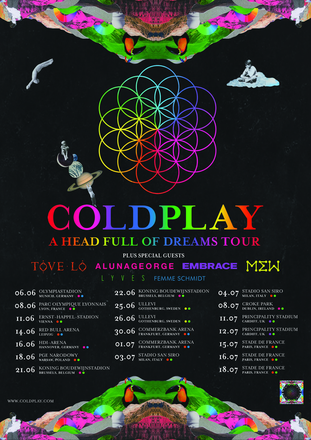 Coldplay Admat Supports.jpg