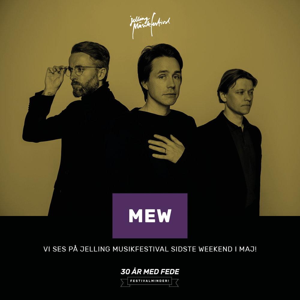 JellingMusikfestival_DK_2018_Mew1.jpg
