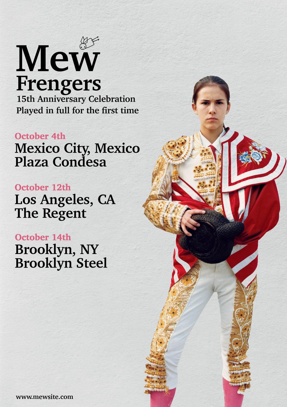 Mew Frengers Poster.jpg
