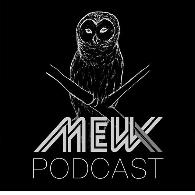 Dear Frengers, if you haven't already listened to the Mew podcasts on www.mewx.info, do yourself a favor and do so. Really in depth stuff, full of anecdotes, thoughts and opinions from you - Frengers of the world! A big and heartfelt thank you to everyone @mewxinfo and everybody who took, or are taking part in making these highly entertaining podcasts🙌🏻 -J,J&S