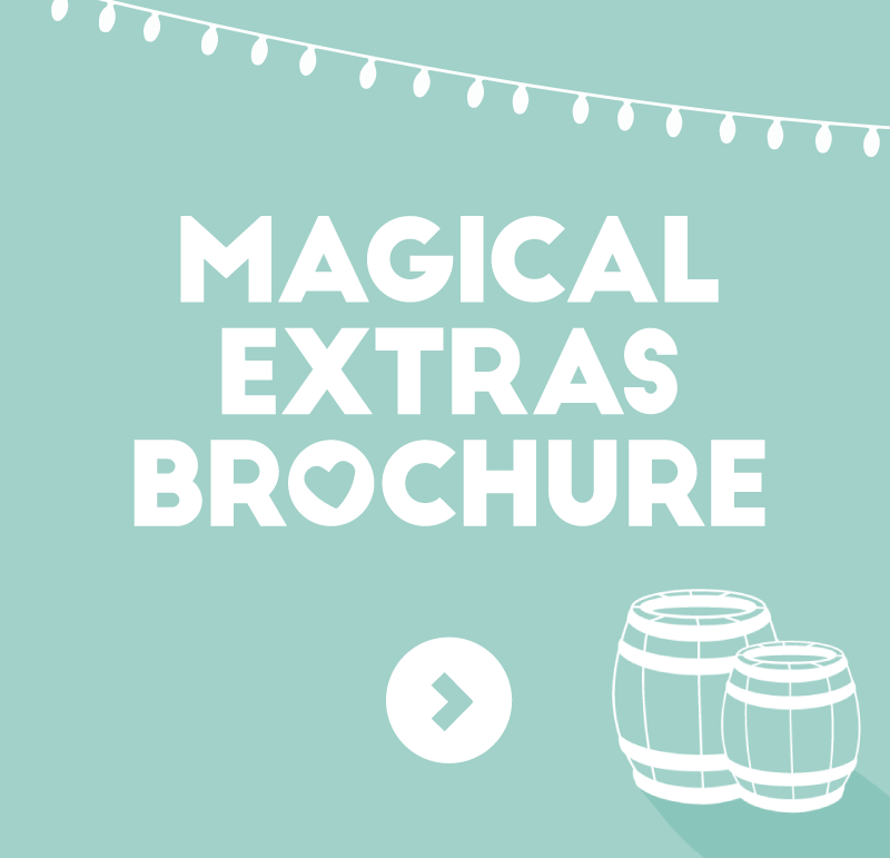 Boutipi-home-magical-extras-download.png