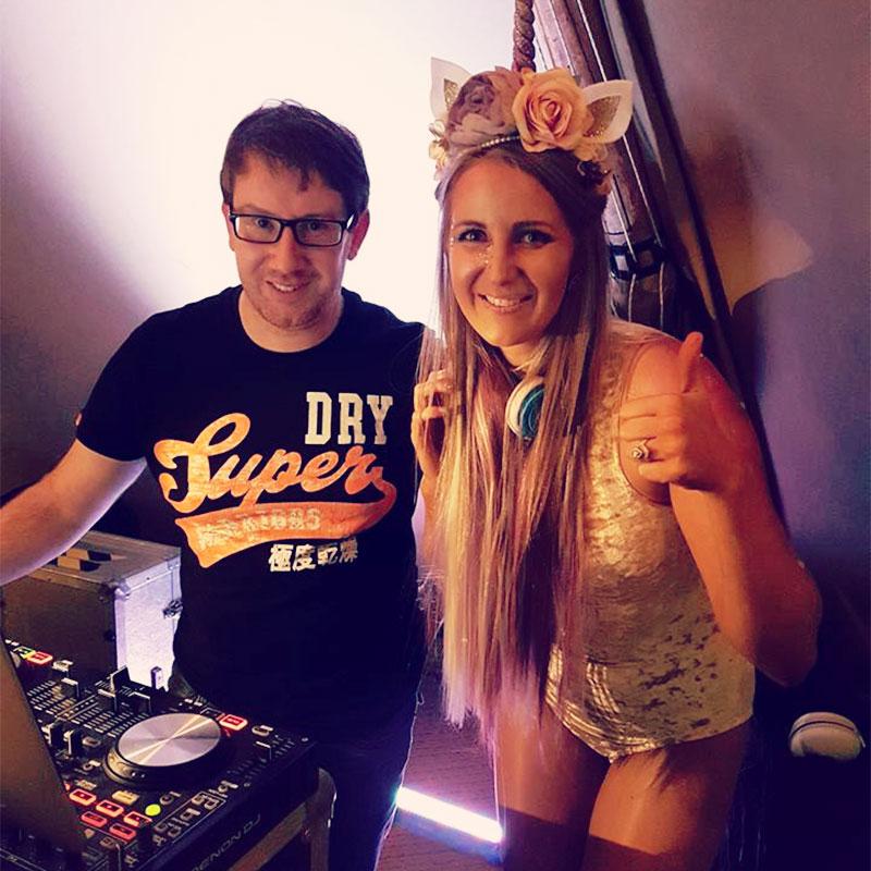 Boutipi---Sams-DJ.jpg