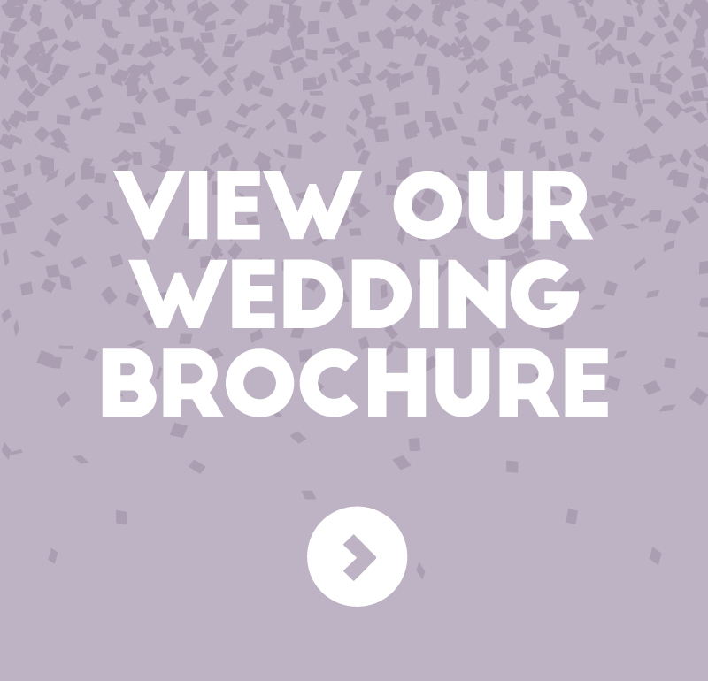 Boutipi-wedding-brochure.png
