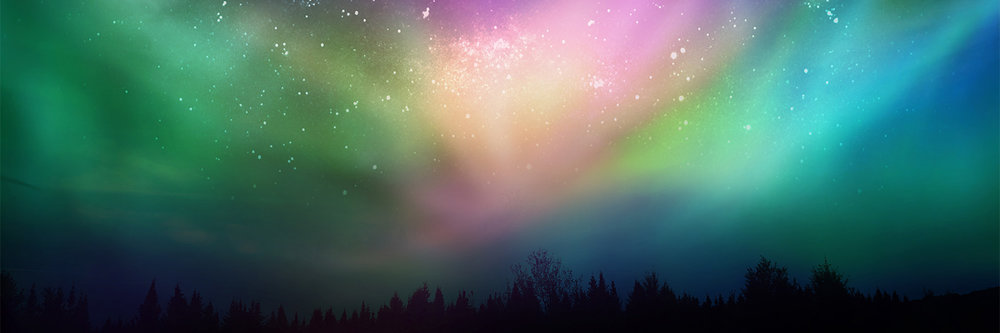 Boutipi - aurora