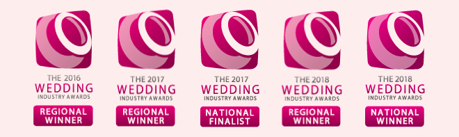 Wedding-awards-logos-footer.png