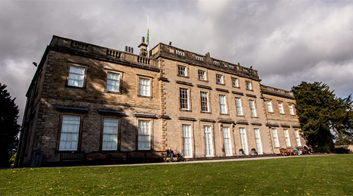 Boutipi Venue - Cannon Hall.jpg