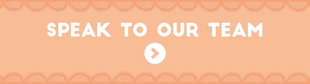 Boutipi_website-contact-us.jpg