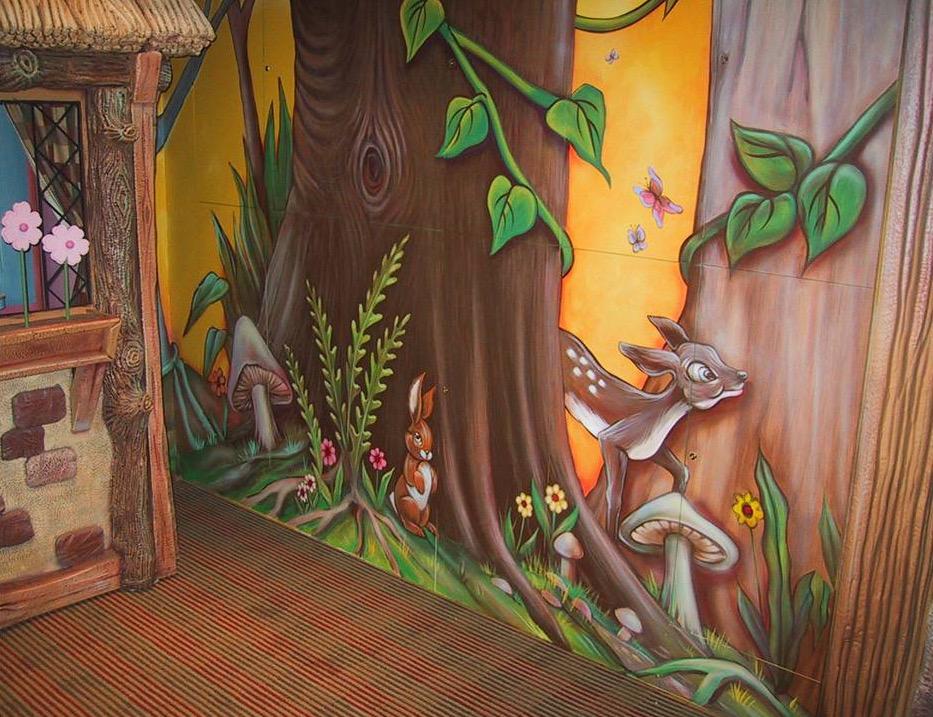 web environments roanld mural (1).jpg