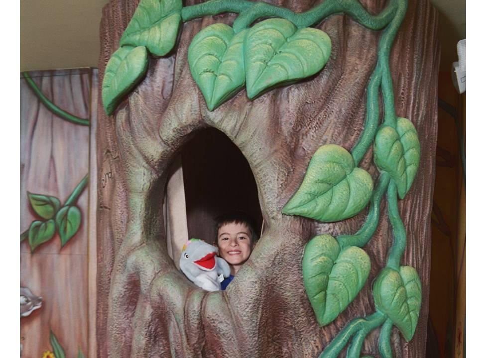 more kid in tree.jpg