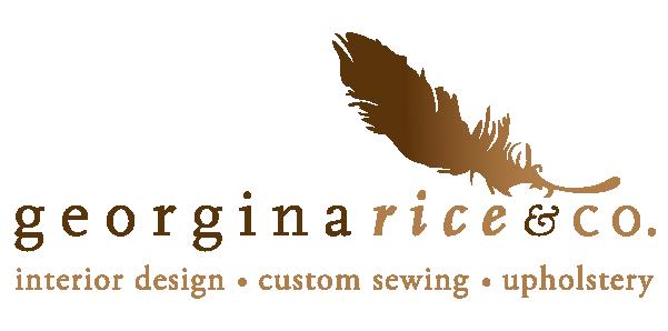 reeta-gyamlani-farrago-design-georgina-rice