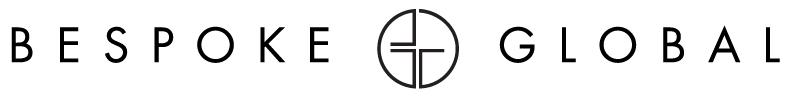 reeta-gyamlani-farrago-design-bespoke-global