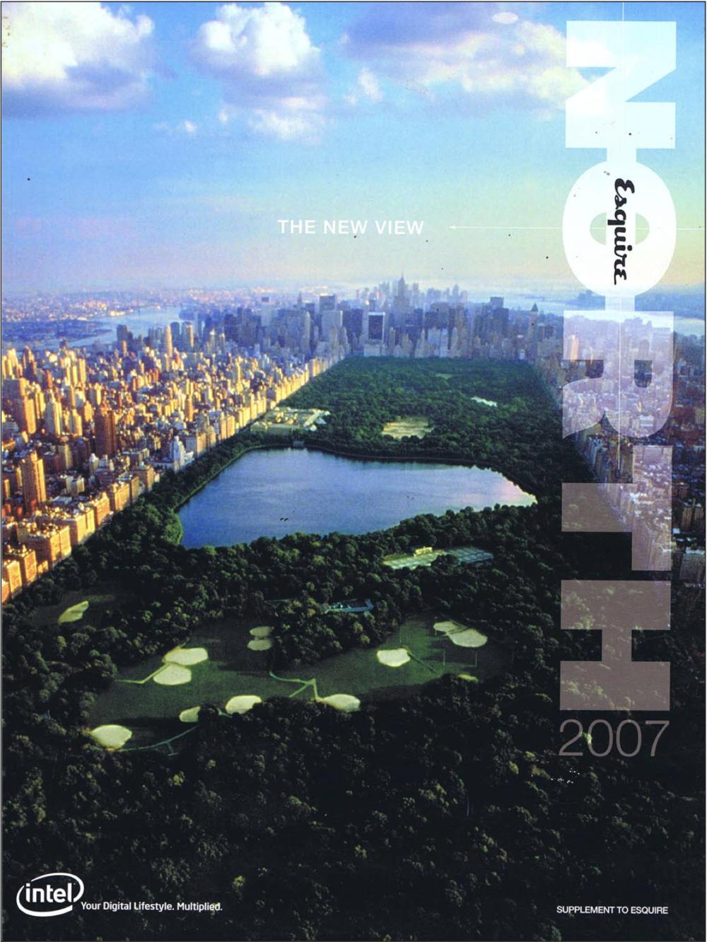 reeta-gyamlani-farrago-design-esquire cover.