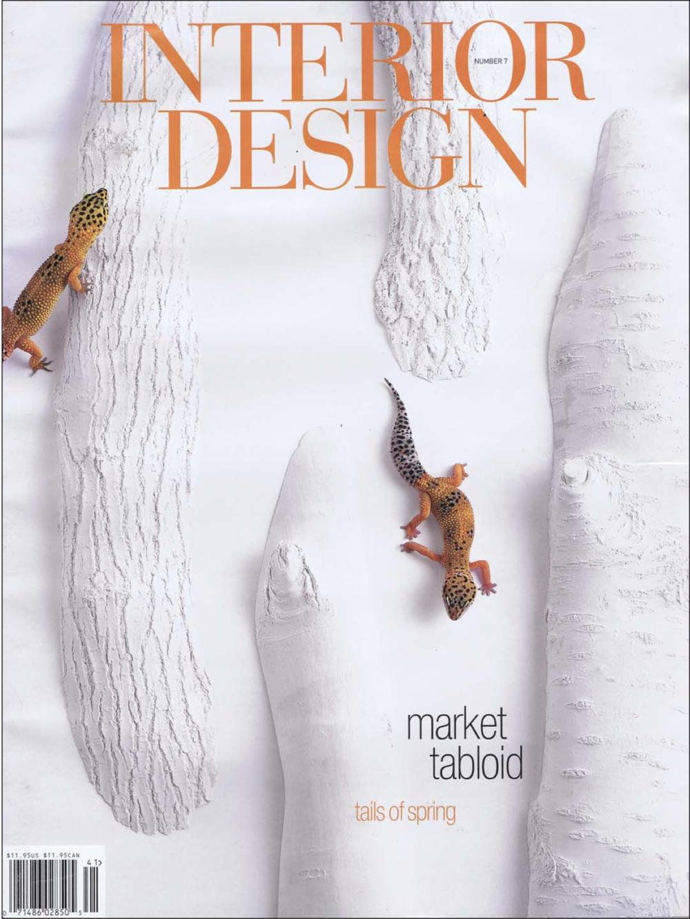 reeta-gyamlani-farrago-design-interior-design-magazine-1