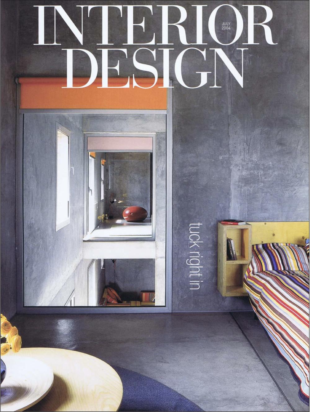 reeta-gyamlani-farrago-design-interior-design-magazine-2