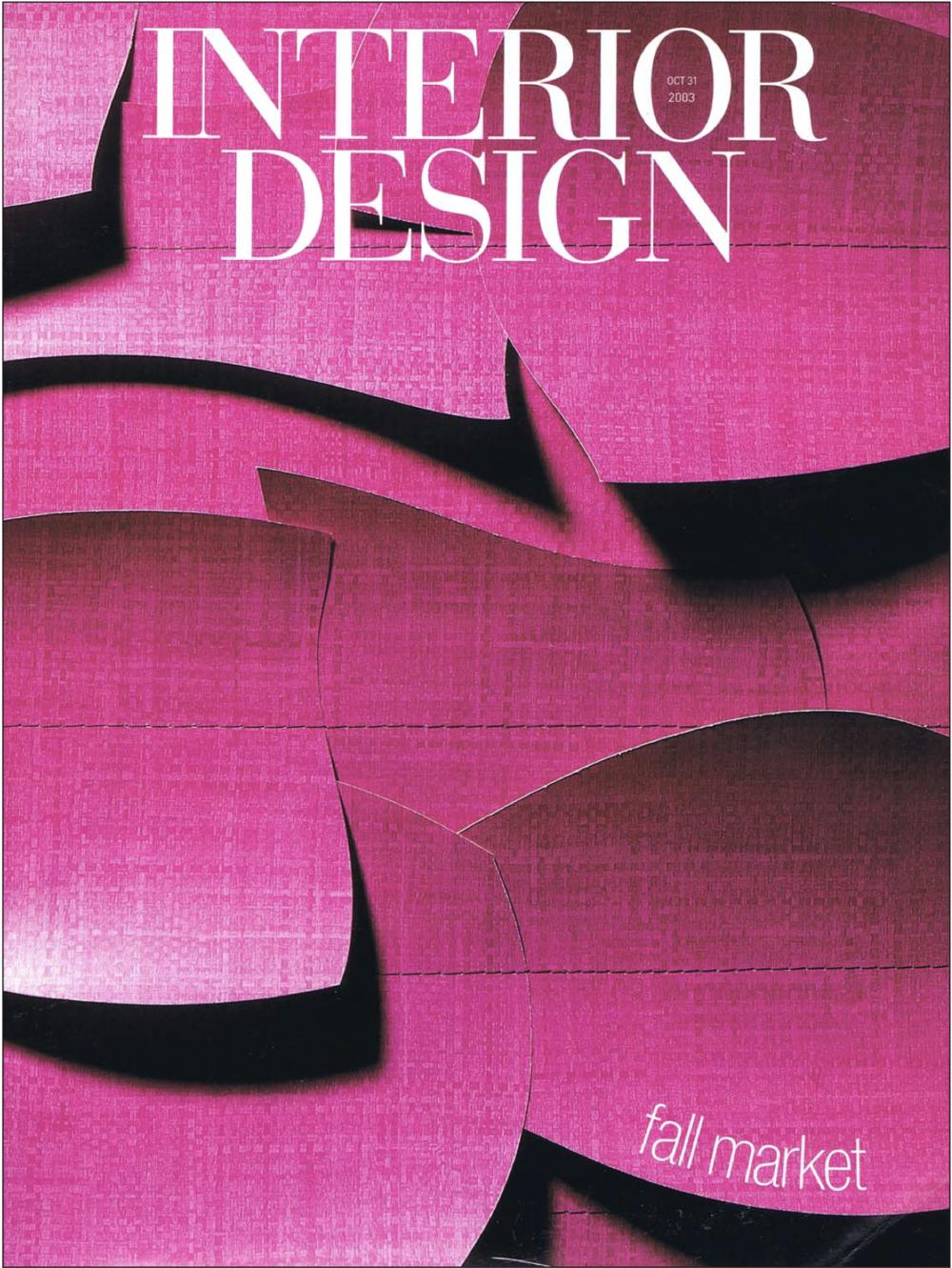 reeta-gyamlani-farrago-design-interior-design-magazine-5