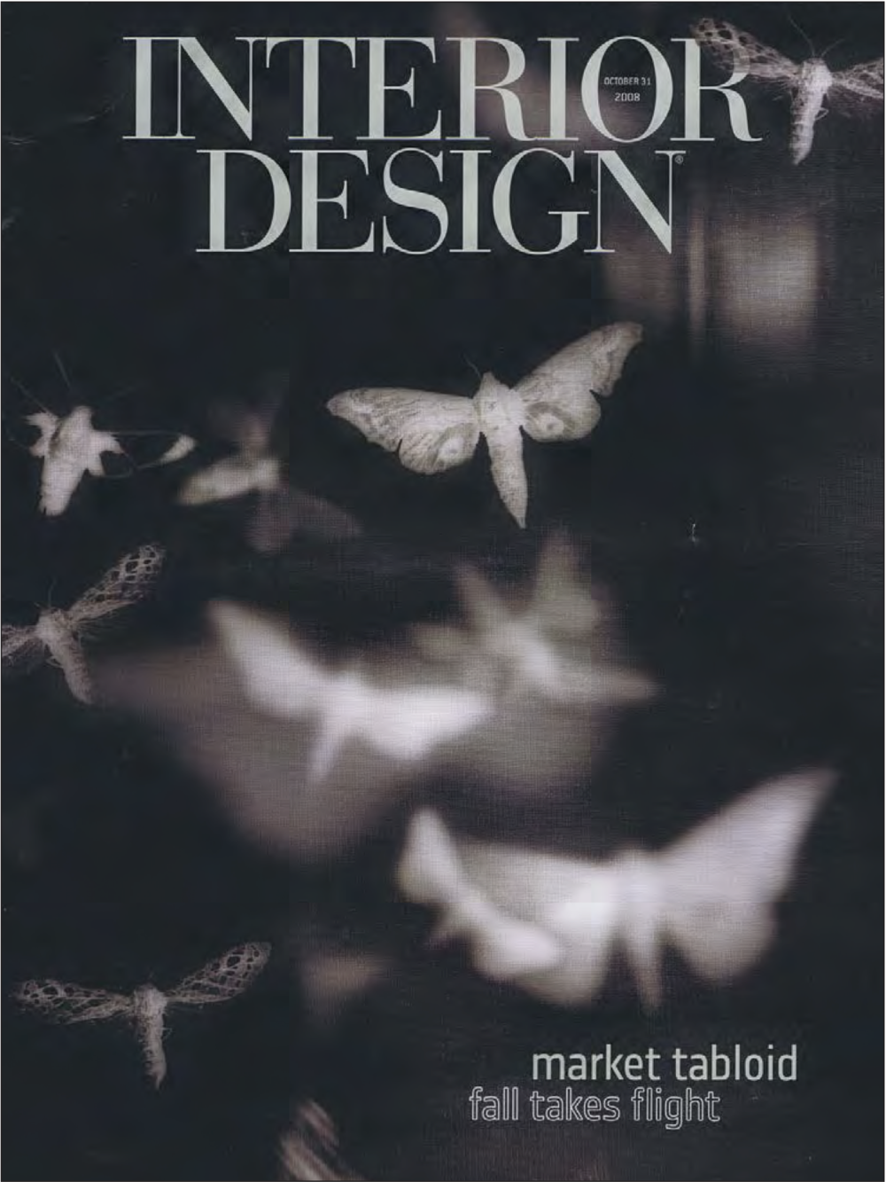 reeta-gyamlani-farrago-design-interior-design-magazine-6