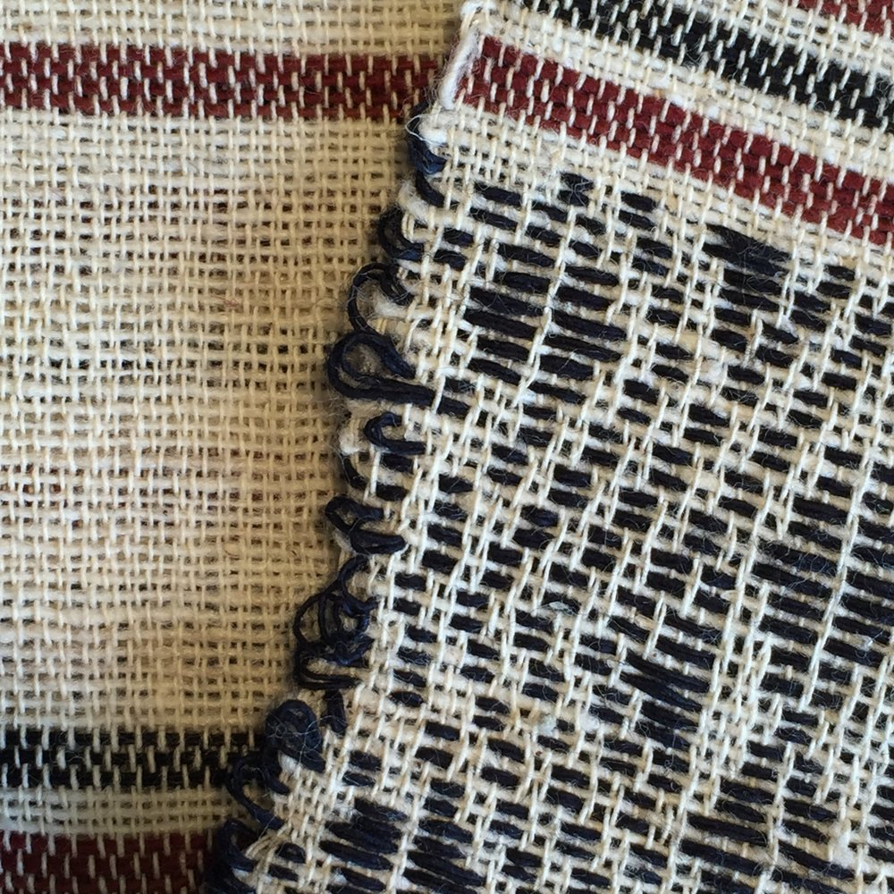 thabou-laos-textile-padee-1.jpg