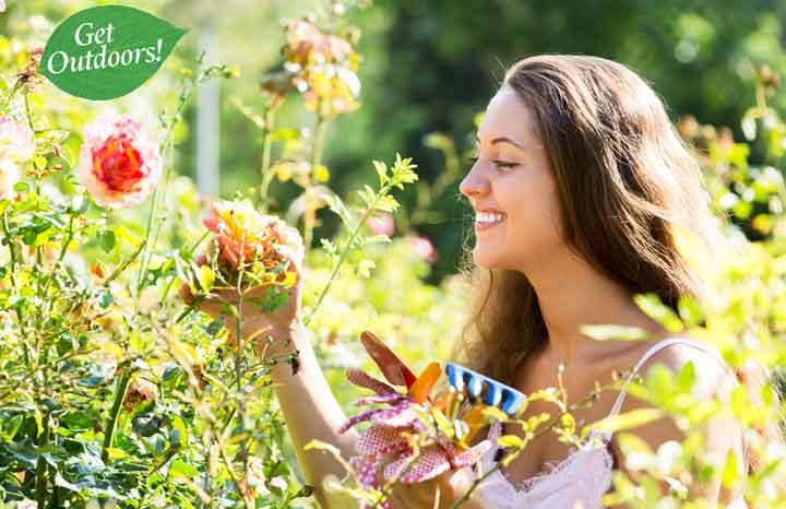 Garden-tips.jpg
