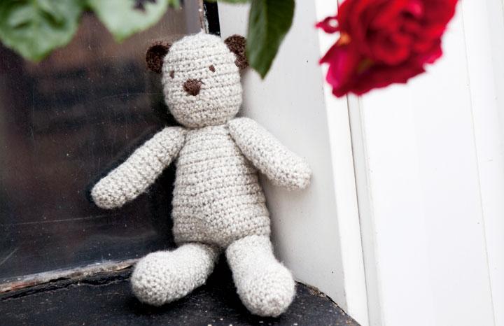 web-teddy2_MG_2510.jpg