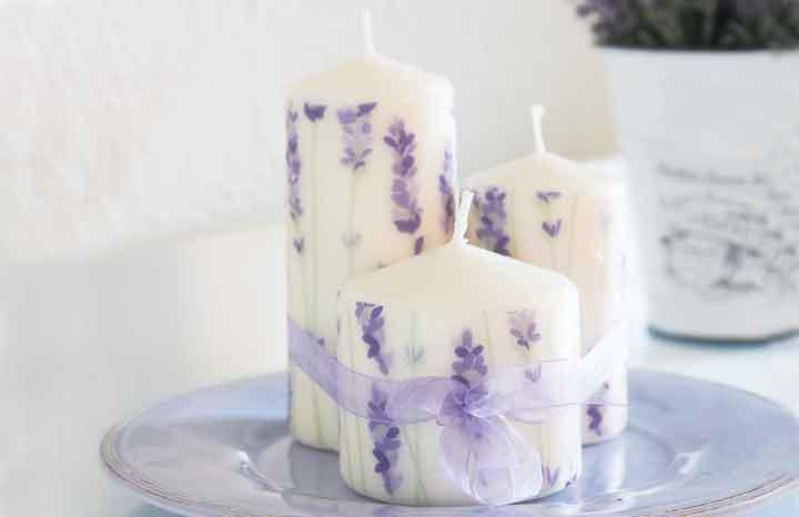 Lavender-Candles-171.jpg