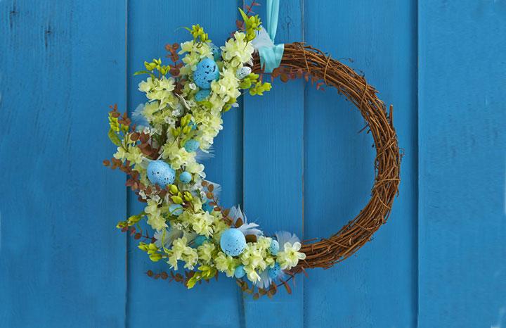 Floral-easter-Wreath.jpg