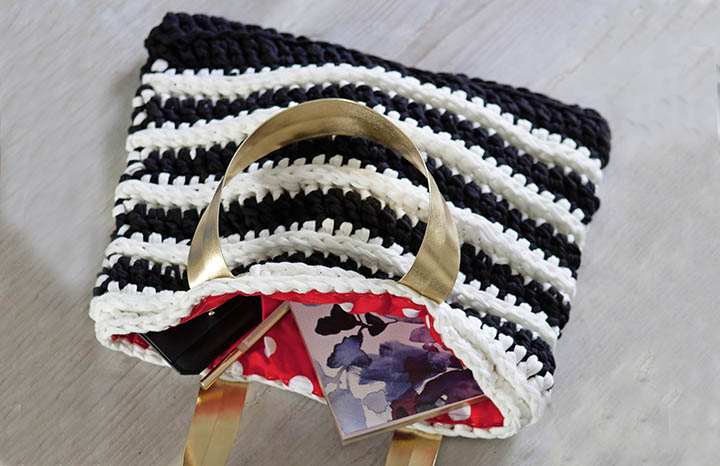 maxi%20striped%20tote%20p25.jpg