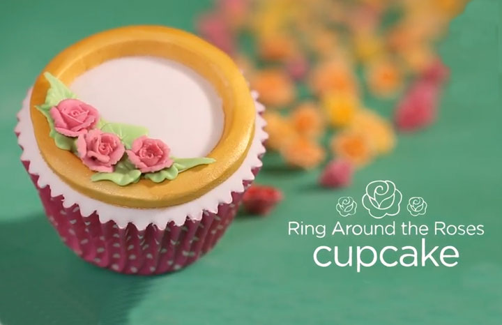 Cupcakerose.jpg