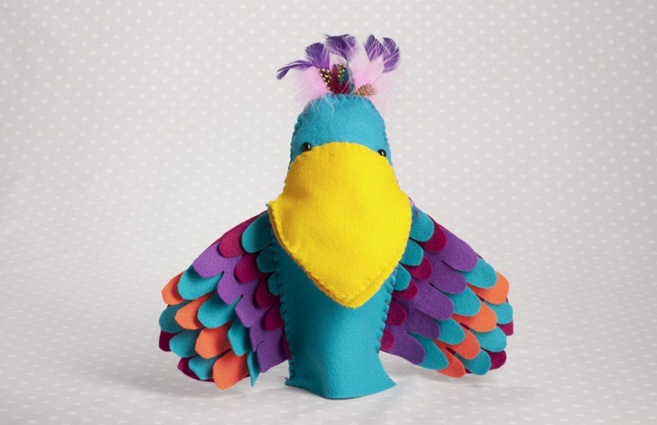 Patience-the-Parrot-Hand-Puppet-1050x700.jpg