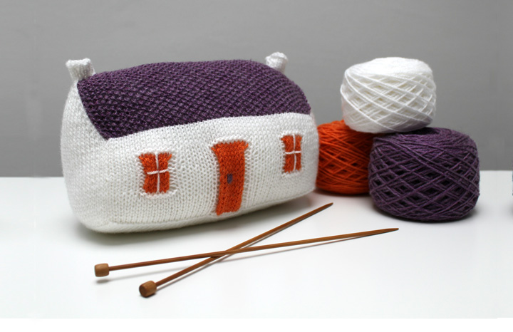 Image%20-%20Wool%20home%20and%20knitting.jpg