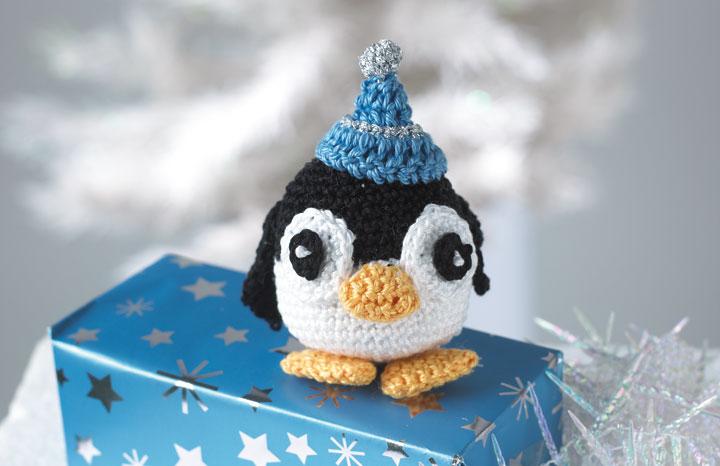 Xmas-Crochet-222.jpg