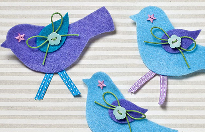 cropFelt-Bird-Brooches-1459-600.jpg