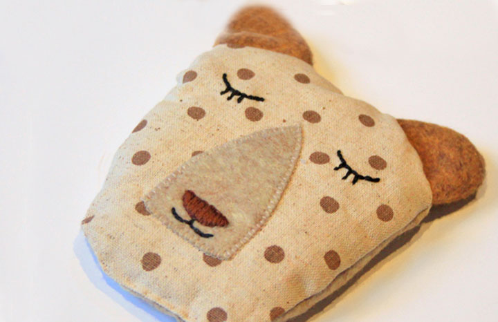Editbear-handwarmers-little-button-diaries.jpg