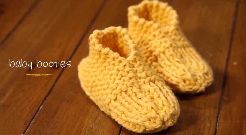 baby-booties.jpg